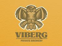 Beer Owl