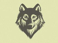 Volf Letterpress t-shirts