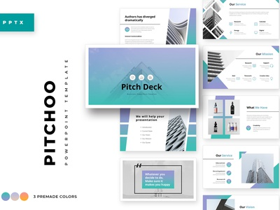 Pitchoo Business Powerpoint Template mockup minimalist marketing learning keynote template keynote investor infographics growth flow chart entrepreneur enterprise ecommerce diagram creative corporate business agency advertisement advert