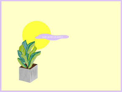 Concrete plant branding logo brand vector art web graphic design illustration flat design