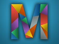 Mysterystem's logo