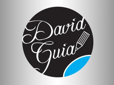 Logo for resume