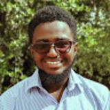 Ian Kamanu Wanjohi