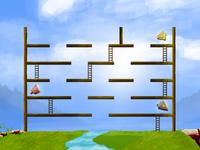 Indie videogame screenshot