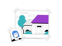 Mintos || Build your financial future