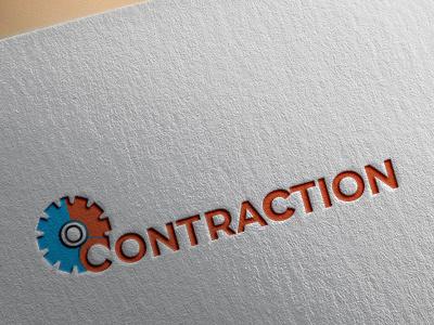 Logo Design branding latter icon illustrator typography logo illustration design