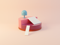 Objects 002
