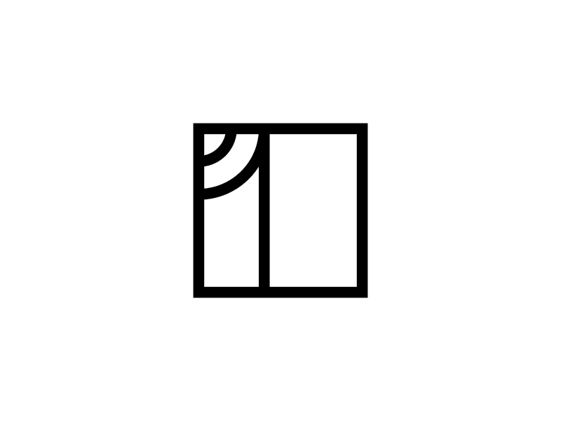 [1] symbol geometric letter typography type 36days-1 36daysoftype