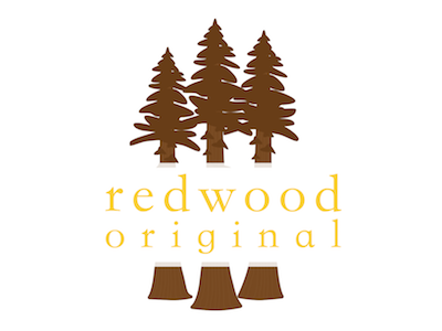 Redwood Original