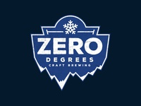 Zero Degrees Craft Brewing