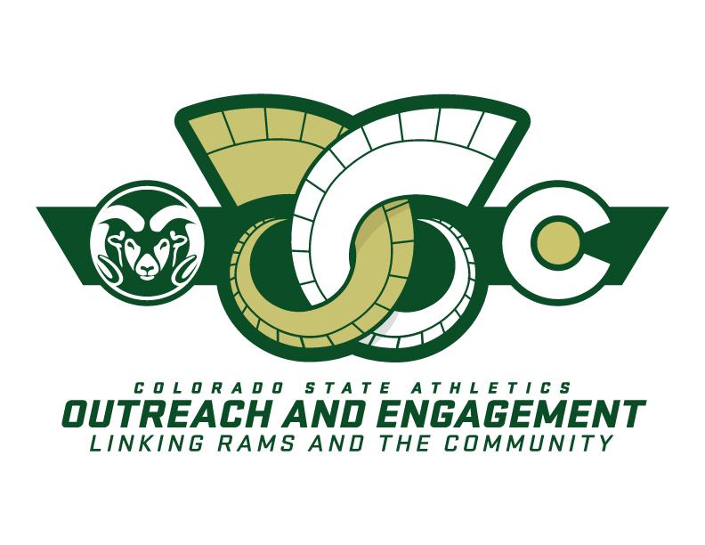 Linkinghorns logo final full