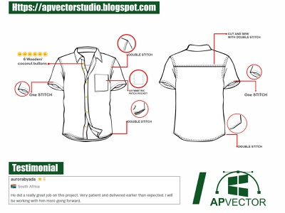 Tech Pack , Order From aurorabyada vector art vector vectorart illustration vector tracing logo vector tracing