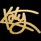 Katy Towell