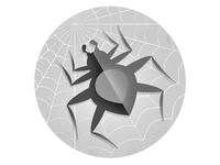 Icons - Web