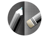 Icons - Design