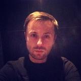 Dmitriy Kharaberyush