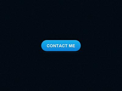 Contact Me! button blue contact