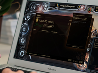 ViCoinz Desktop App