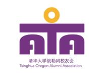 TOAA icon design
