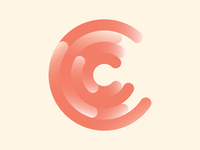 C - 36 days of type