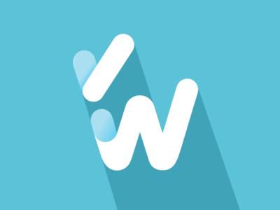 New Taskware Logo