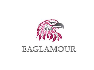 Eaglamour
