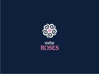 Stellar Rose
