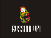 Russian Up