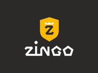 ZINGO