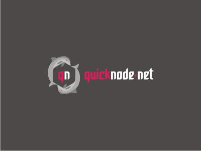 Quicknode 1