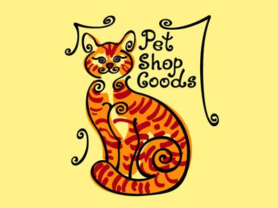 Petshopgoods 3a