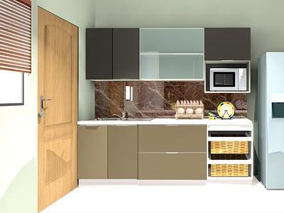 Standard Kitchen homedecor furniture home modernhome luxury women designhub kitchen design interiordesign humptysdesign
