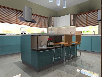creative kitchen humptysdesign home homedecor kitchen design design modernhome lifestyle women designhub interiordesign