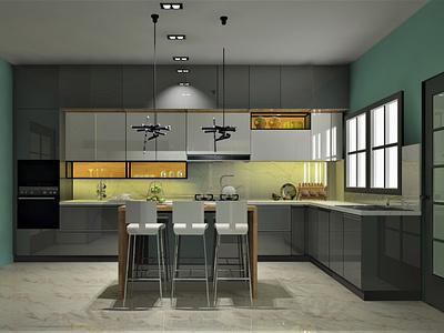 Creative Kitchen homedecor home modernhome lifestyle luxury women furniture kitchen design interiordesign humptysdesign