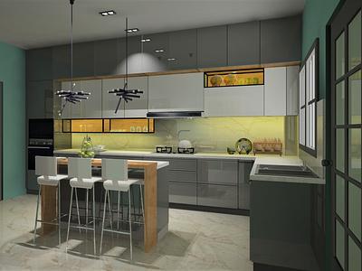 Creative Kitchen kitchen humpty design luxury furniture women designhub kitchen design interiordesign humptysdesign