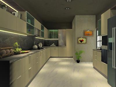 Creative Kitchen kitchen homedecor home lifestyle luxury women furniture kitchen design interiordesign humptysdesign
