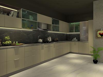 Creative Kitchen design homedecor kitchen designhub lifestyle furniture home luxury kitchen design humptysdesign