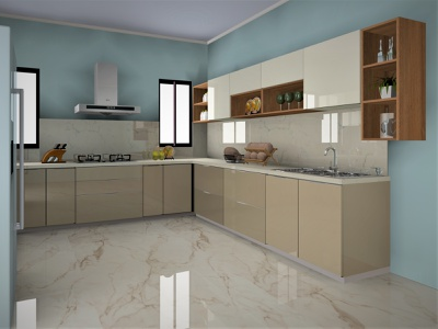 Creative Kitchen humpty design kitchen design designhub modernhome interiordesign luxury furniture women humptysdesign