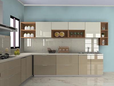 Creative Kitchen women luxury humpty onlinedesign kitchen kitchen design interiordesign humptysdesign