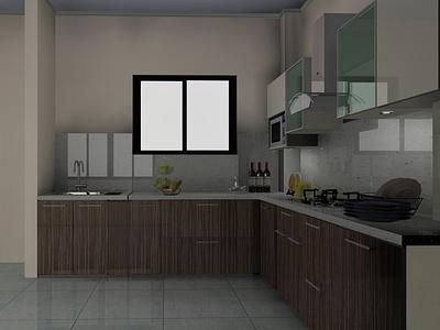 Standard Kitchen luxury designhub furniture humptysdesign interiordesign women kitchen design design