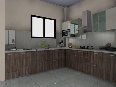 Standard Kitchen design luxury designhub furniture women interiordesign kitchen design humptysdesign