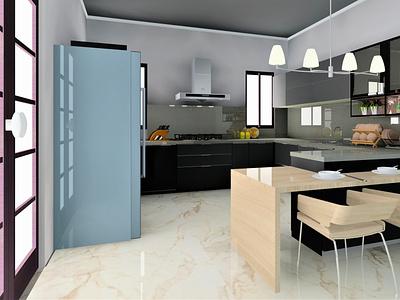 Creative Kitchen design luxury women designhub furniture interiordesign kitchen design humptysdesign