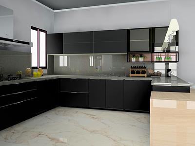 Creative Kitchen design luxury designhub women furniture interiordesign kitchen design humptysdesign