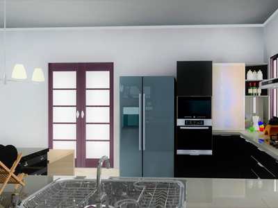 Creative Kitchen humptys design luxury designhub furniture women interiordesign kitchen design humptysdesign