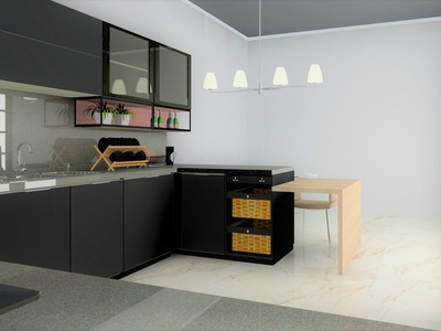 Creative Kitchen design luxury designhub furniture women interiordesign kitchen design humptysdesign