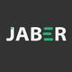 Jaber H