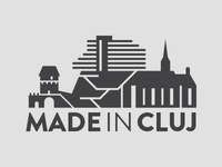 made in cluj