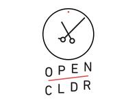 Open Cldr