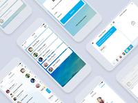 IceChat by Icewarp