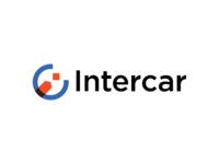 Intercar2